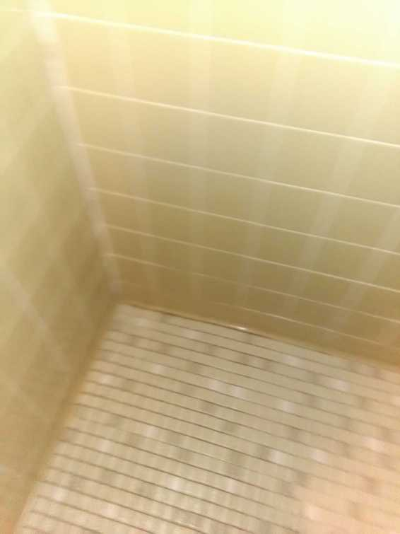 Bathroom Remodel in Rogers After 2