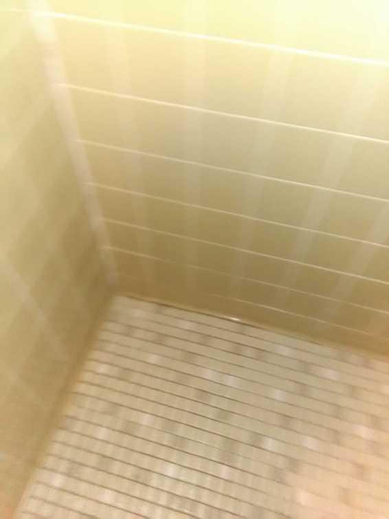Bathroom Remodel In Rogers AR Straight Arrow Repair - Bathroom remodeling rogers ar