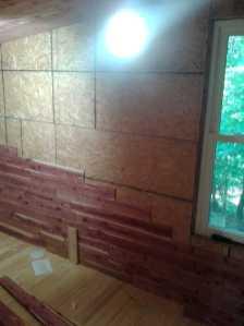 Cedar Closet 2
