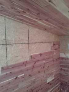 Cedar Closet 5