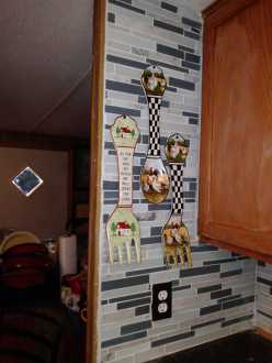 Huntsville Tile Backsplash 8