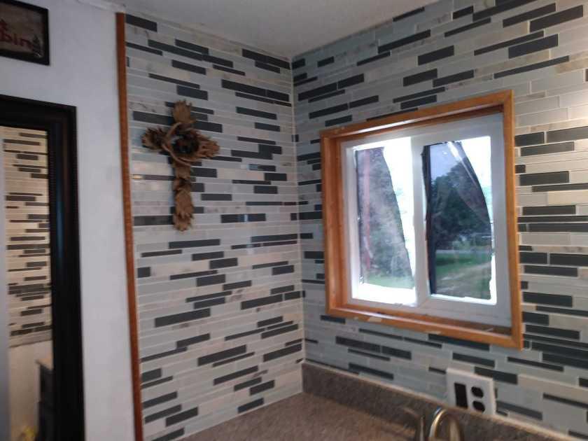 Huntsville Tile Backsplash 13
