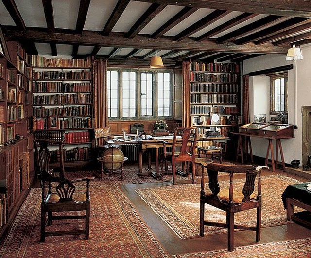 Writers Rooms Straightdopeness