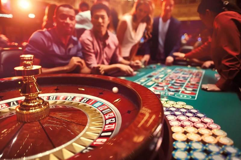comment jouer au blackjack casino