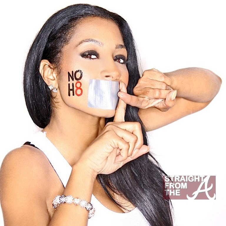 Althea Love And Hip Hop