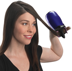 a look at the best hair dryers with b attachment