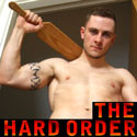 The Hard Order