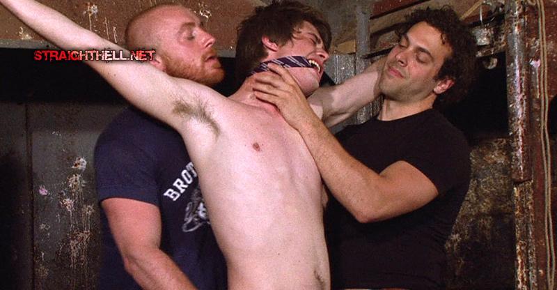 Wedding night sex positions