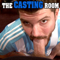 Amateur Gay Porn Audition Videos