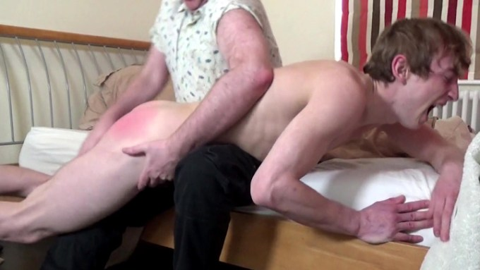 """straightladsspanked-update"""