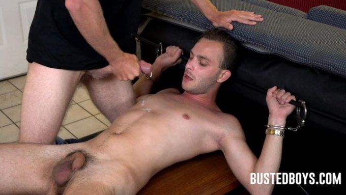 bustedboys-update