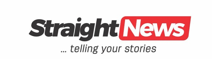 StraightNews Media Publication - Publishers of straightnews.ng