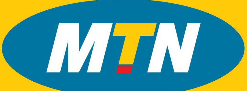 South Africa's MTN Plans To Of...