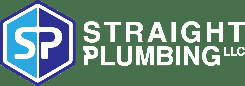 Straight Plumbing, LLC.
