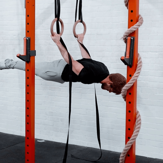 norwich january 19 workshop back lever