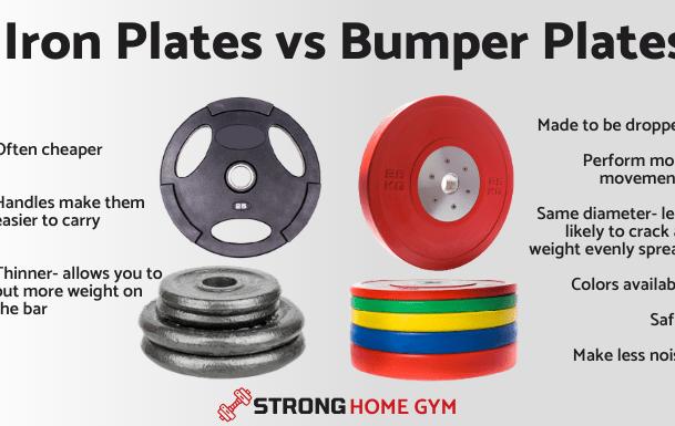 Standard vs Bumper Plates.png