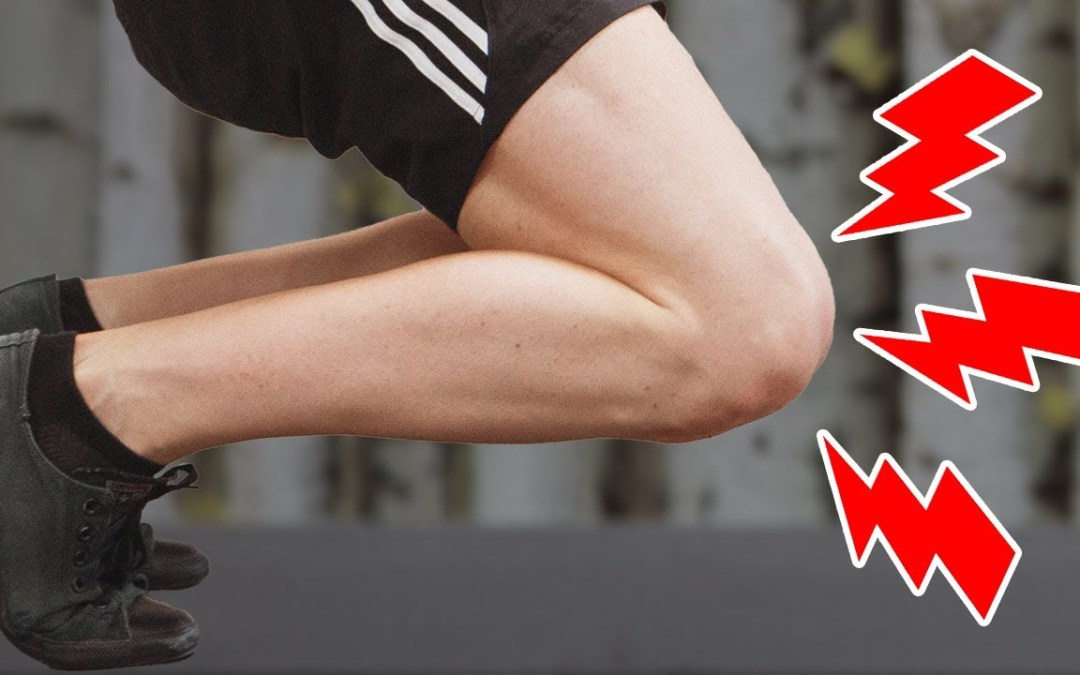 Sissy Squats – Good Or Bad For Knees? (FitnessFAQs)