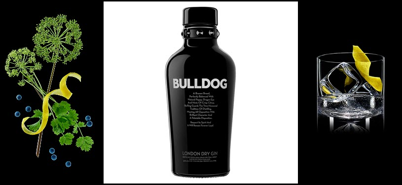 gruppo-campari-buys-bulldog-gin-for-58-million