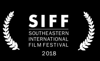 officialselectionsiff2018blk