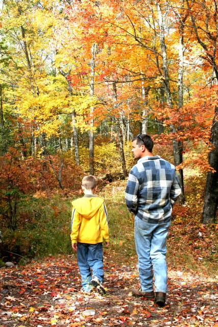autumn_walk.jpg