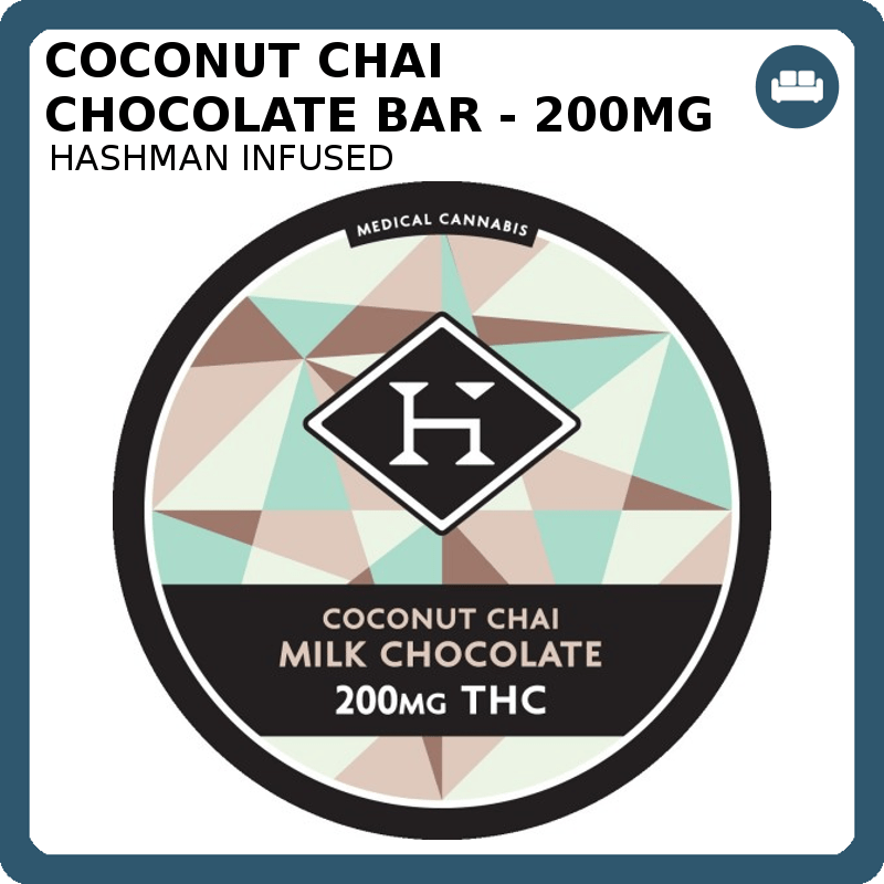 hashman-infused_coconut-chai-chocolate-bar---200mg
