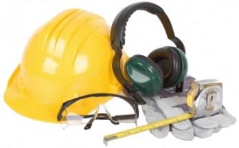 Darbų saugos kursai