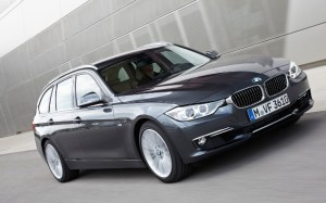 2013-BMW-328i-Sports-Wagon-web