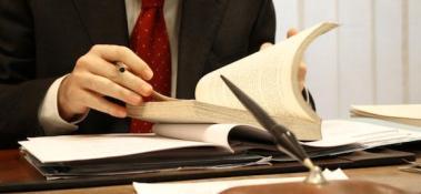 teisines-paslaugos