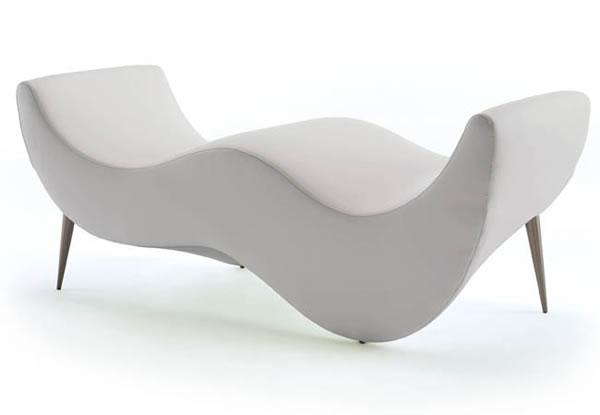 Sofa Belta 2