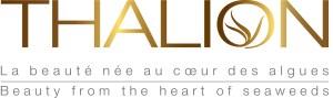 Thalion - prancuziska kosmetika