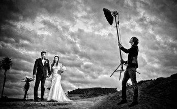 fotografijos paslaugos