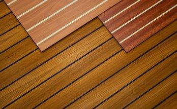 Dažai medienai