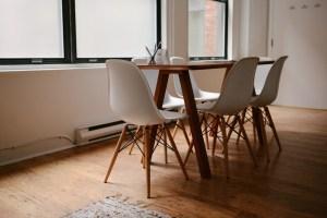 Kaip perkami nestandartiniai baldai internetu