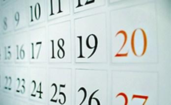 Kalendorių gamyba kaina
