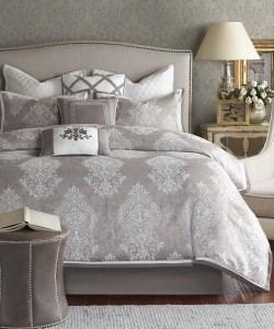 užtiesalai lovai