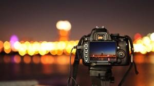 Momentiniu fotoaparatu nuoma