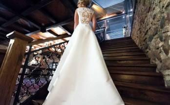 Vestuvinės suknelės Vilniuje