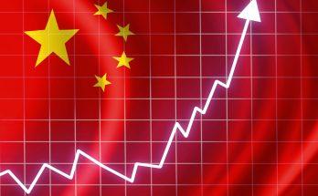 Azijos naujienos ir ekonominis augimas