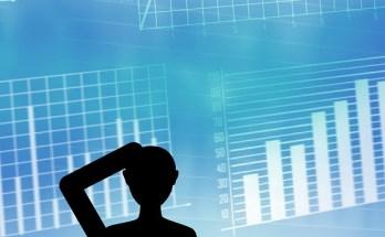 Ką reikia žinoti apie verslo analitiką