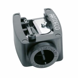 4980 artdeco sharpener for jumbo pencil