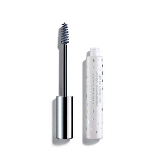 Image of Bundled Product: ARTDECO Waterproof Maker