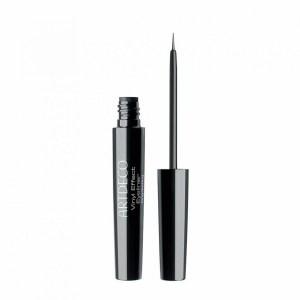 artdeco vinyl effect eyeliner long lasting