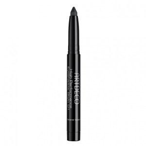 artdeco high performance eyeshadow stylo black