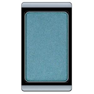 artdeco eyeshadow venetian blue