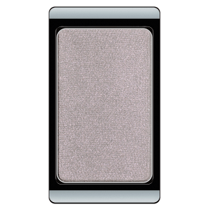 30.103 Artdeco Eyeshadow Pearly Polar Silver