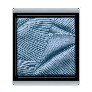 artdeco art couture eyeshadow 73