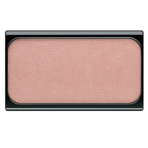 artdeco blusher rosy caress blush
