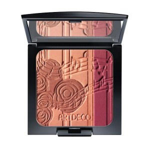 artdeco blush couture (open)