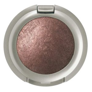 artdeco mineral baked eyeshadow precious earth