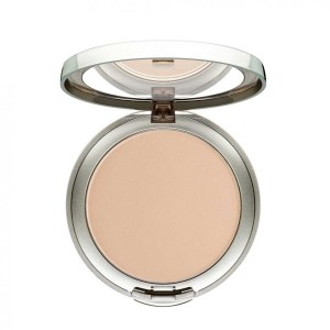 artdeco hydra mineral compact foundation light beige
